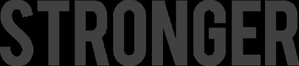 stronger_logo